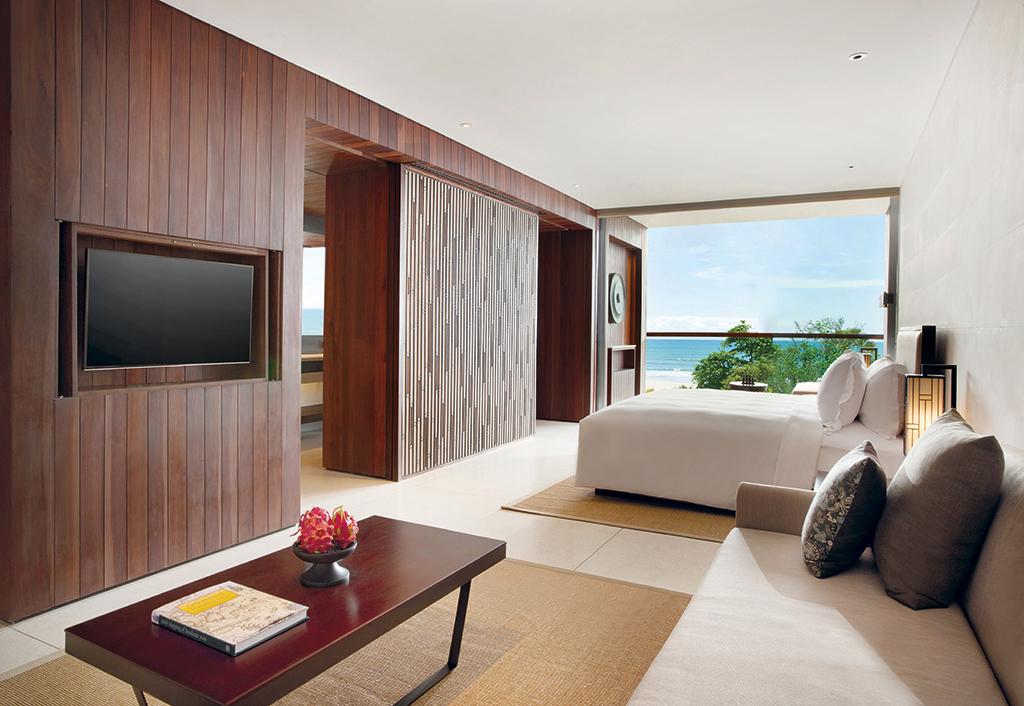 Alila-Seminyak---Suites---Alila-Ocean-Suite