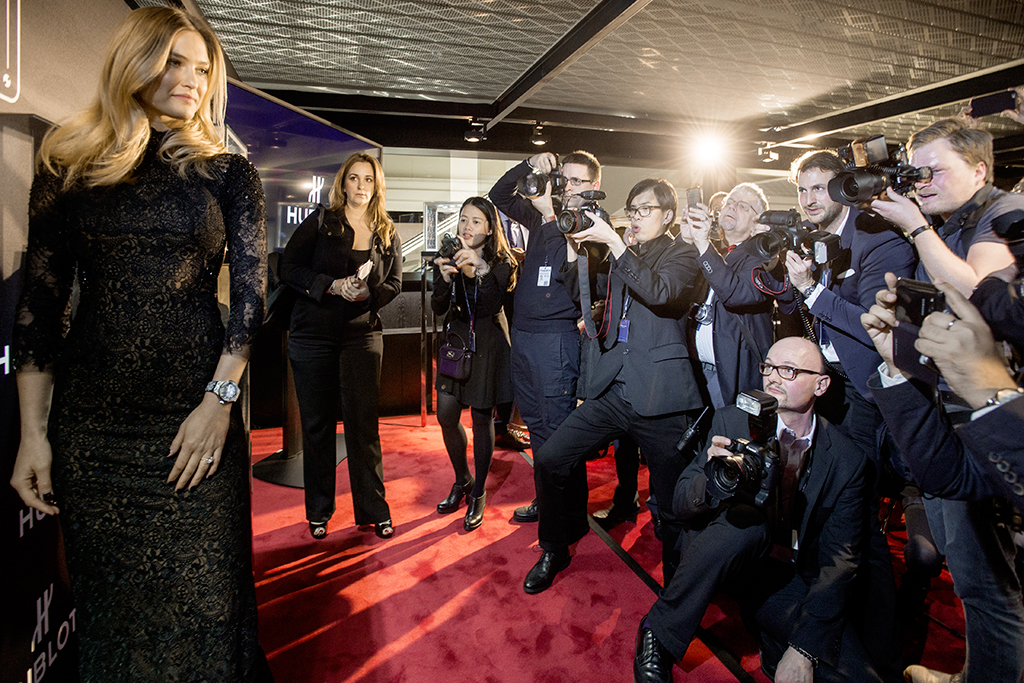 Baselworld2015_Parties_CCC3129