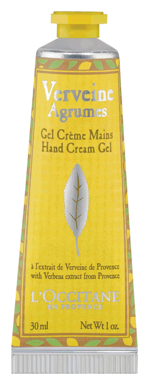 Citrus-Verbena-Hand-Cream-30ml