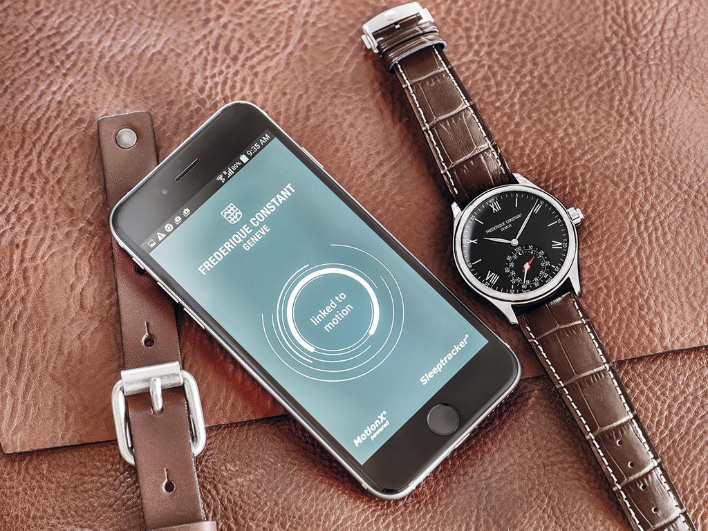 FC_Horological_Smartwatch_FC-285B5B6_3