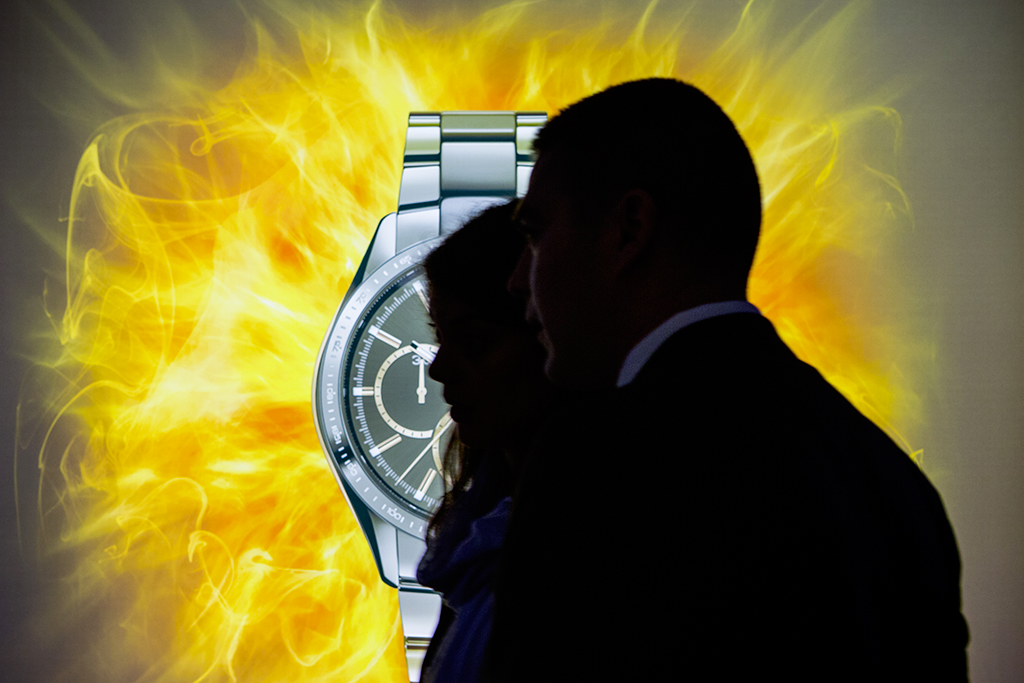 Mix_Baselworld2015_CCC_40A5145