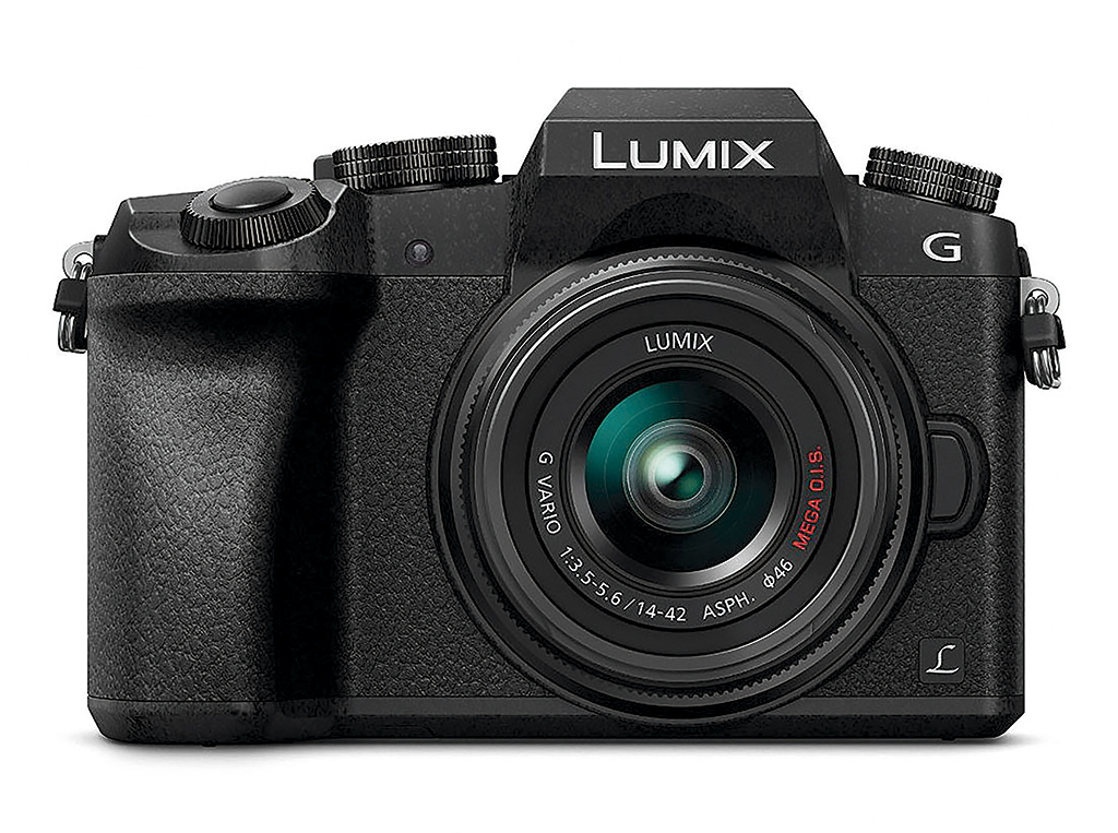 Panasonic-Lumix-DMC-G7-1