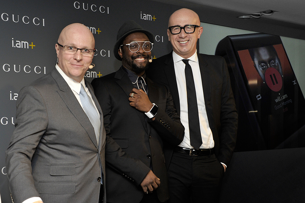Stéphane-Linder,-will.i.am-&-Marco-Bizzarri