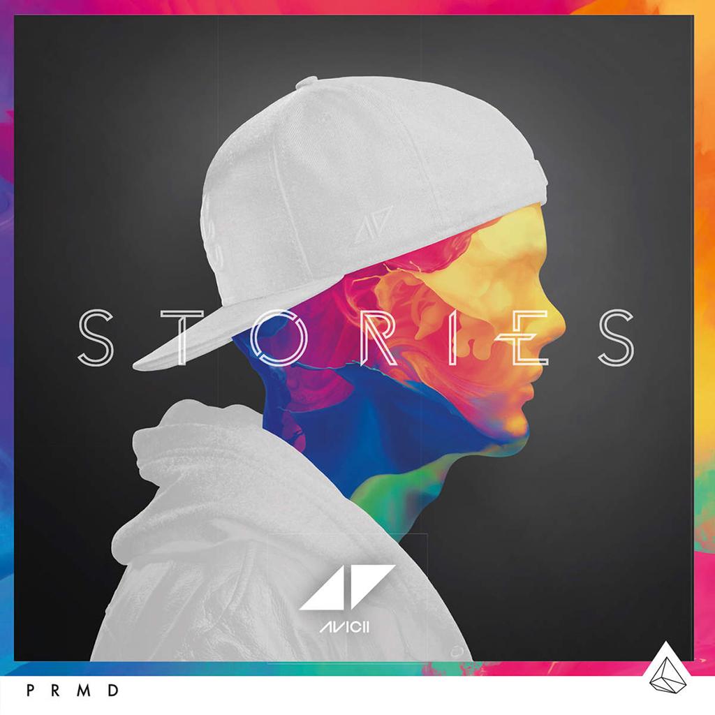 Avicii-Stories-2015-1200x1200