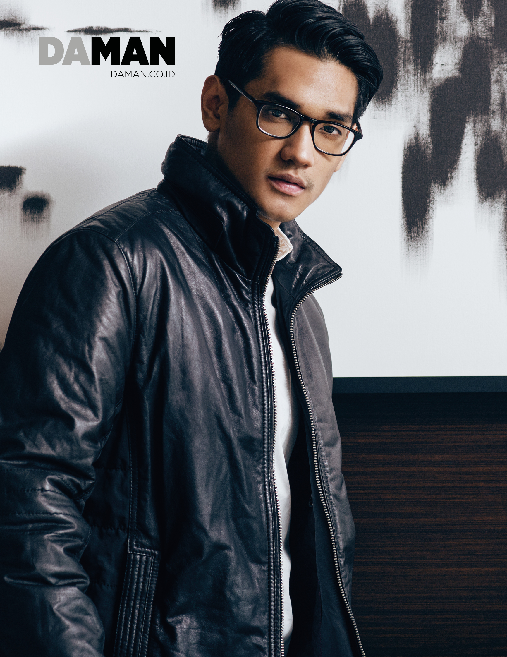 FEATURE AFGAN Afgansyah Reza_1201_FPS_