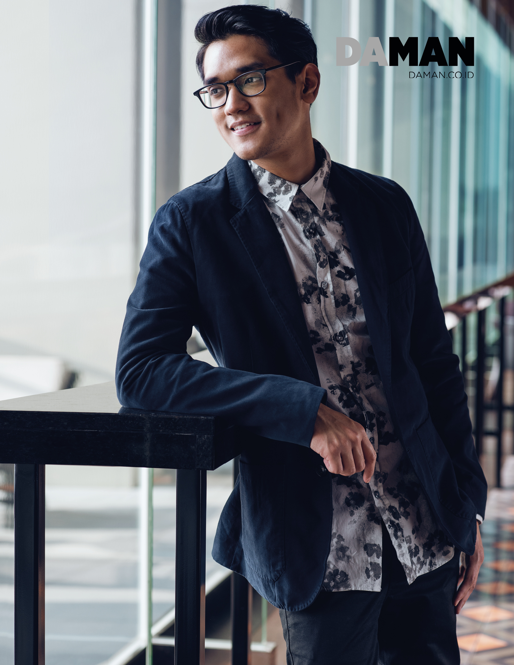 FEATURE AFGAN Afgansyah Reza_1201_FPS_3