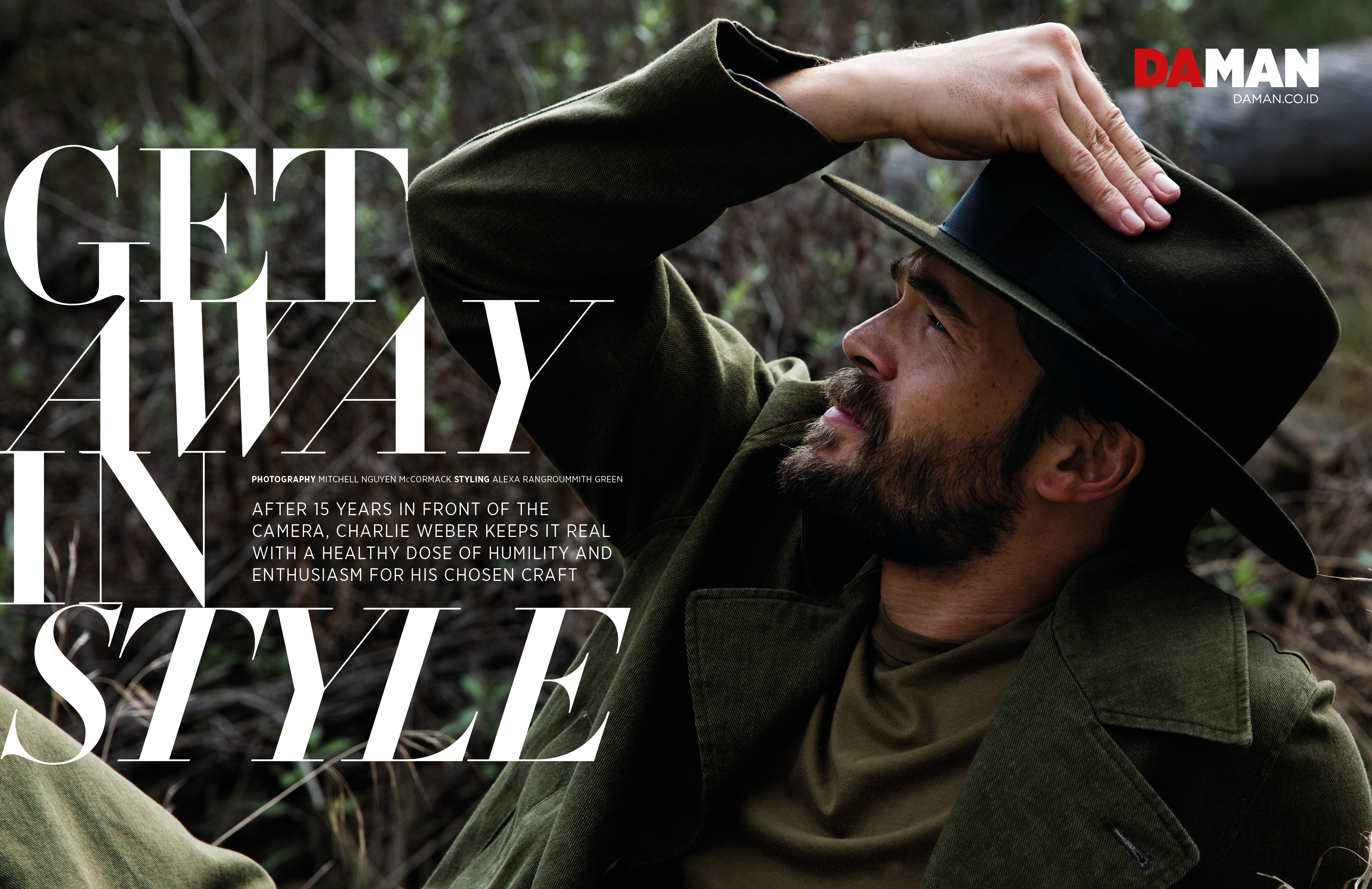 FEATURE_HTGAWM_How to Get Away with Murder_Charlie Weber_1201_DPS_