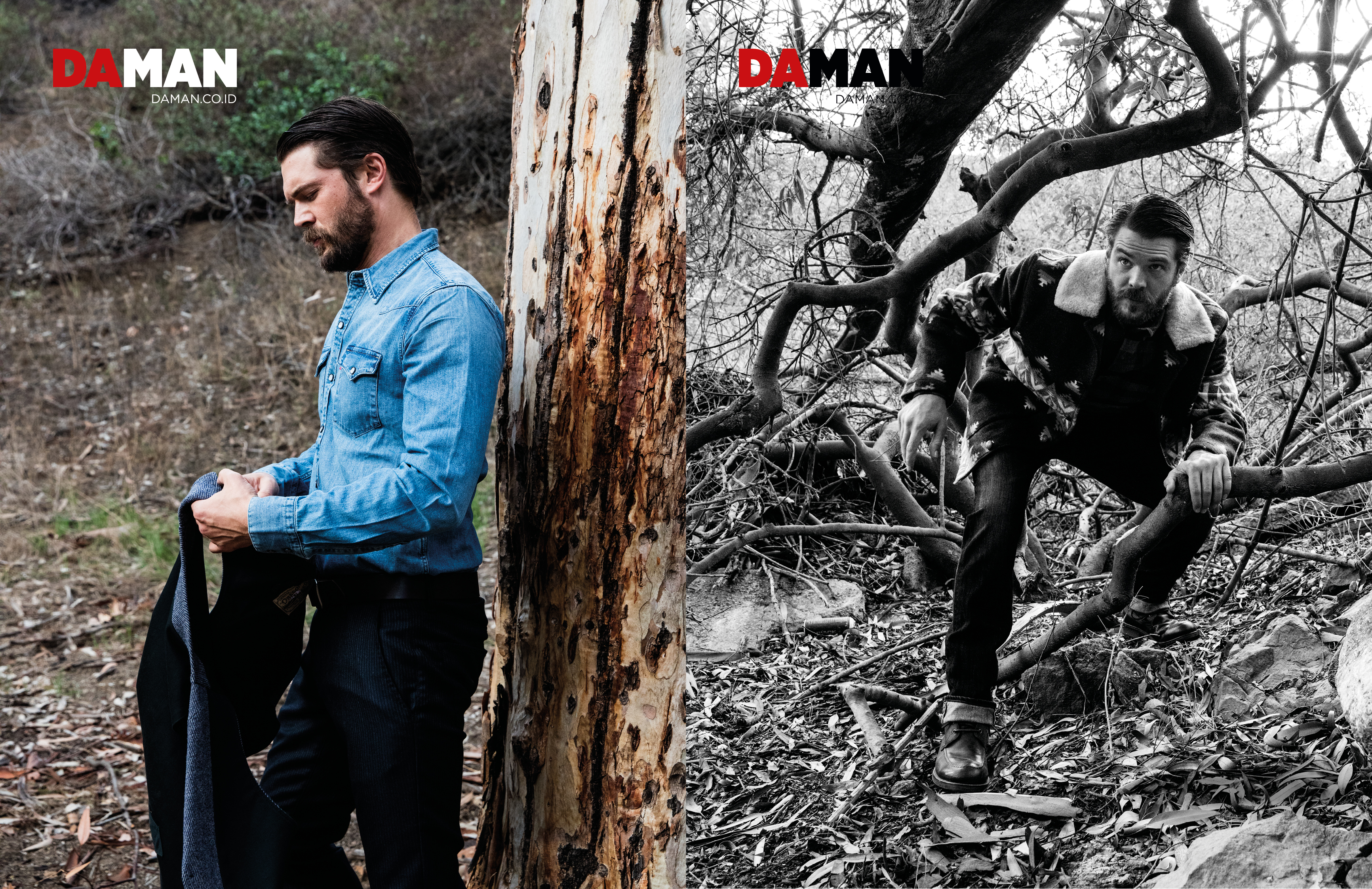 FEATURE_HTGAWM_How to Get Away with Murder_Charlie Weber_1201_DPS_2