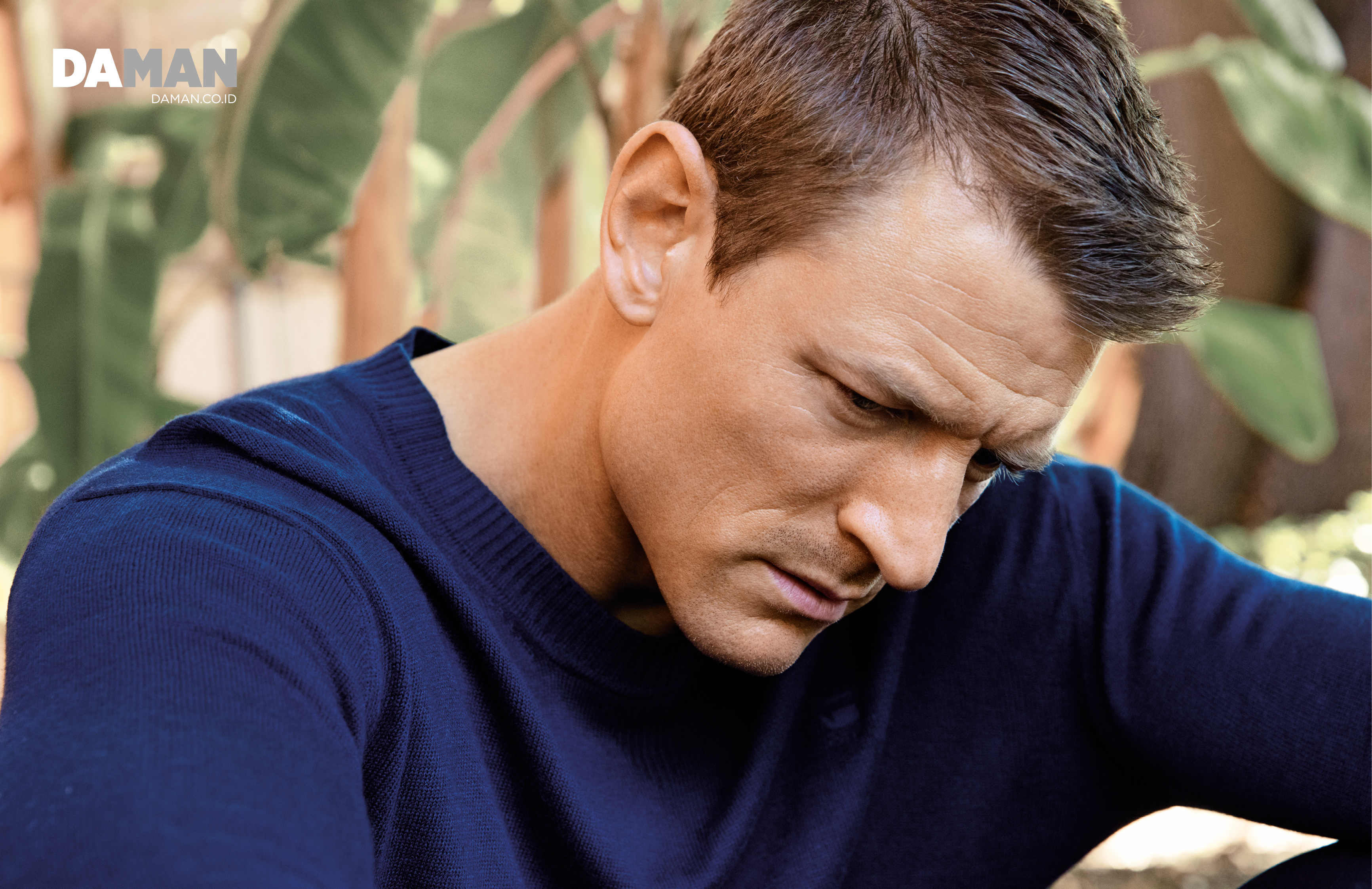 FEATURE_Phillip Winchester of Strike Back and The Player_1201_DPS_2