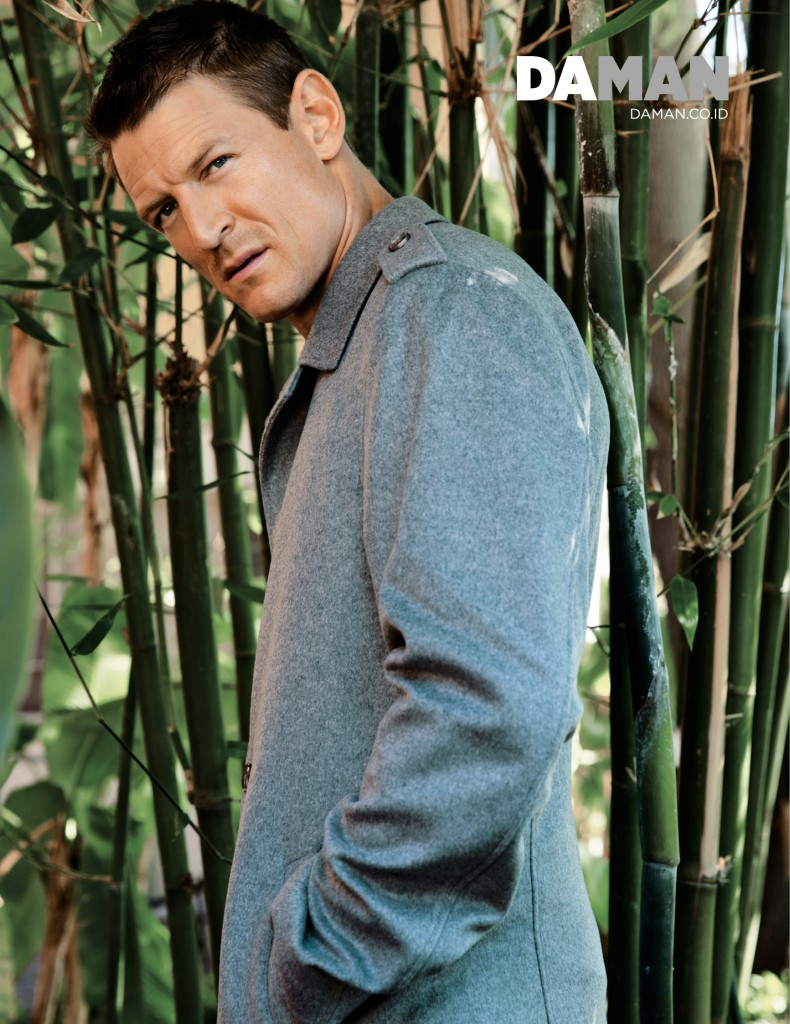 FEATURE_Phillip Winchester of Strike Back and The Player_1201_FPS_3