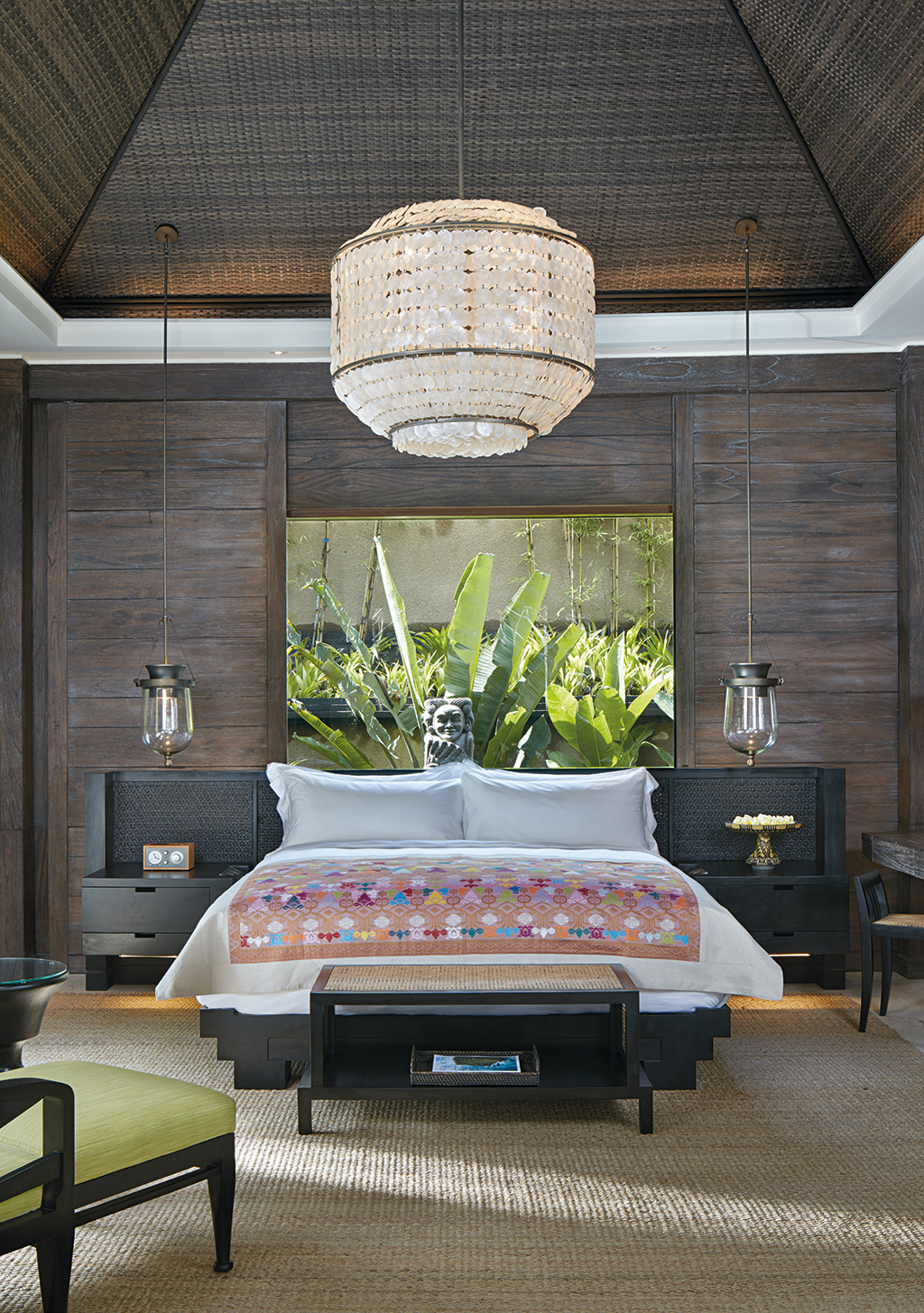 One-bedroom-Pool-Villa_bedroom-(2)