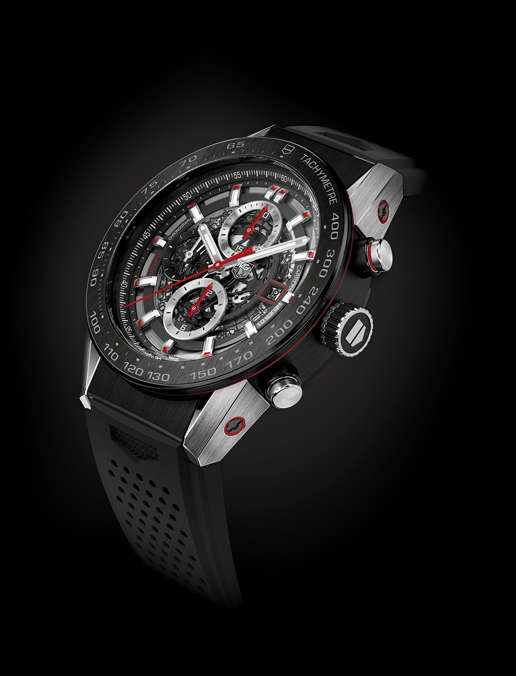 TAGHeuer_HEUER01_CAR2A1Z.FT6044_Seduction_