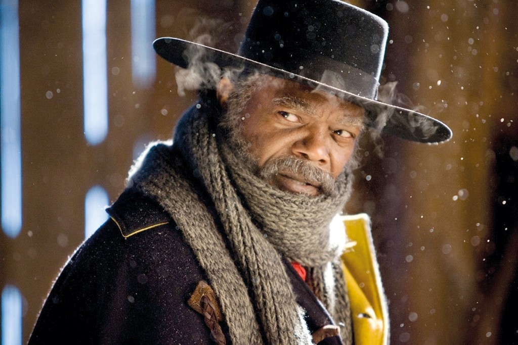 The-Hateful-Eight-(3)