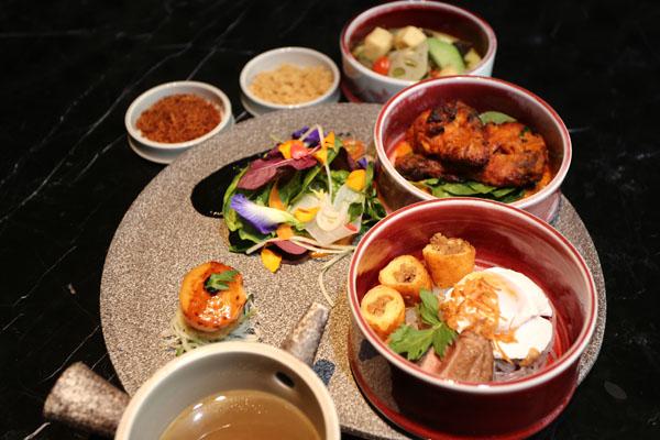 1945 Indonesian Restaurant Jakarta-3