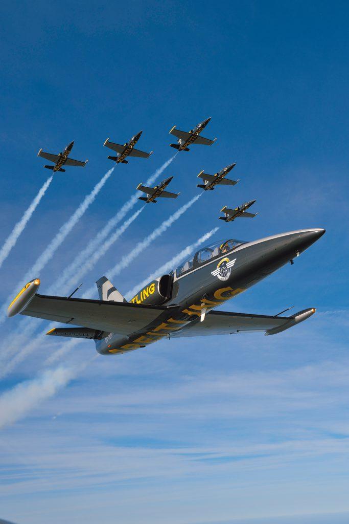 Breitling-Jet-Team-2