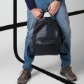 Feature Image - backpack