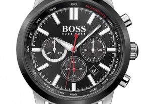 Feature Image - boss watches