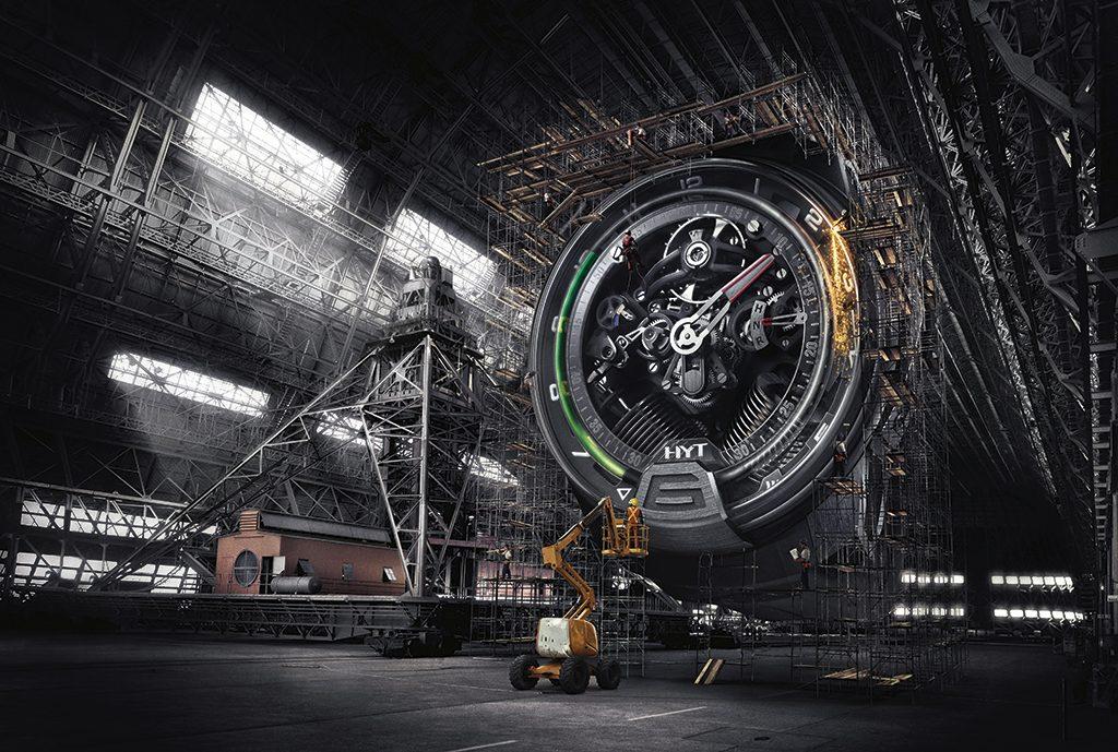 HYT-Hangar-MedA3-300dpi
