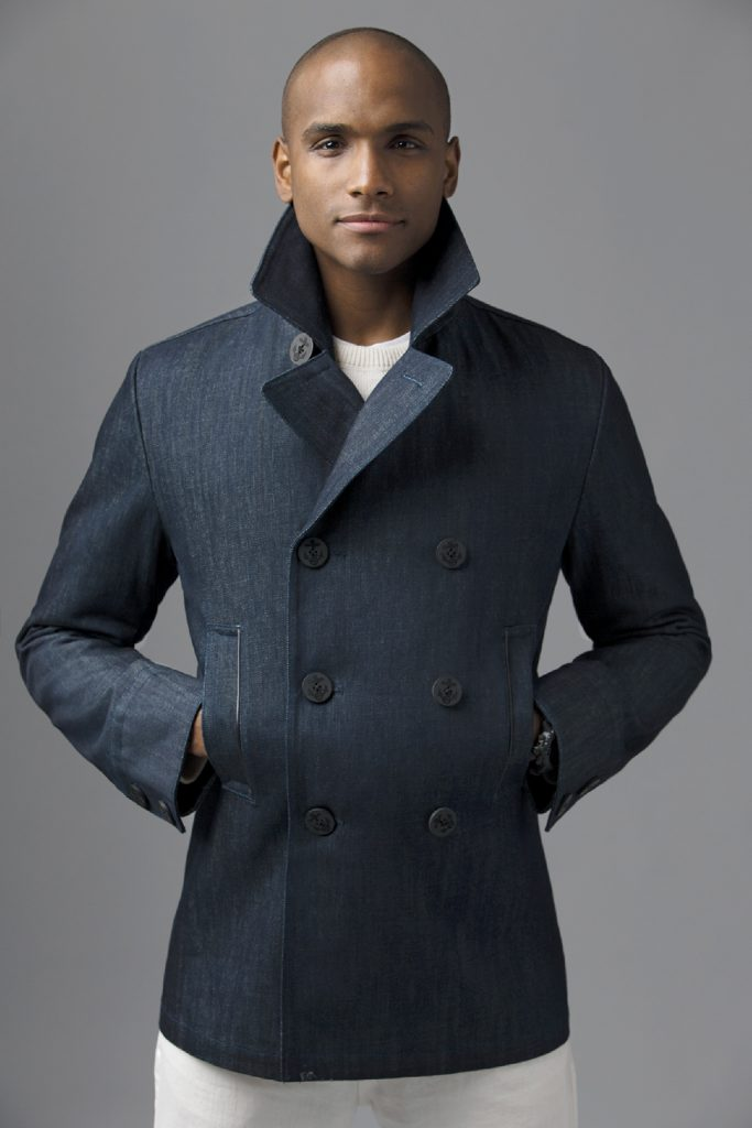 Nautica Holiday Collection-2