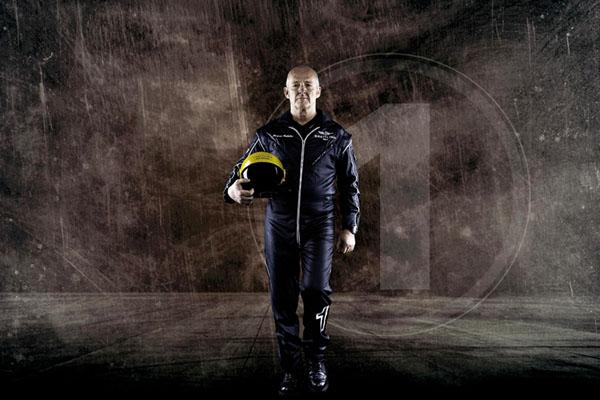 Special Report DA MAN Met Breitling Jet Team & John Travolta at 2015 Reno Air Races-3a