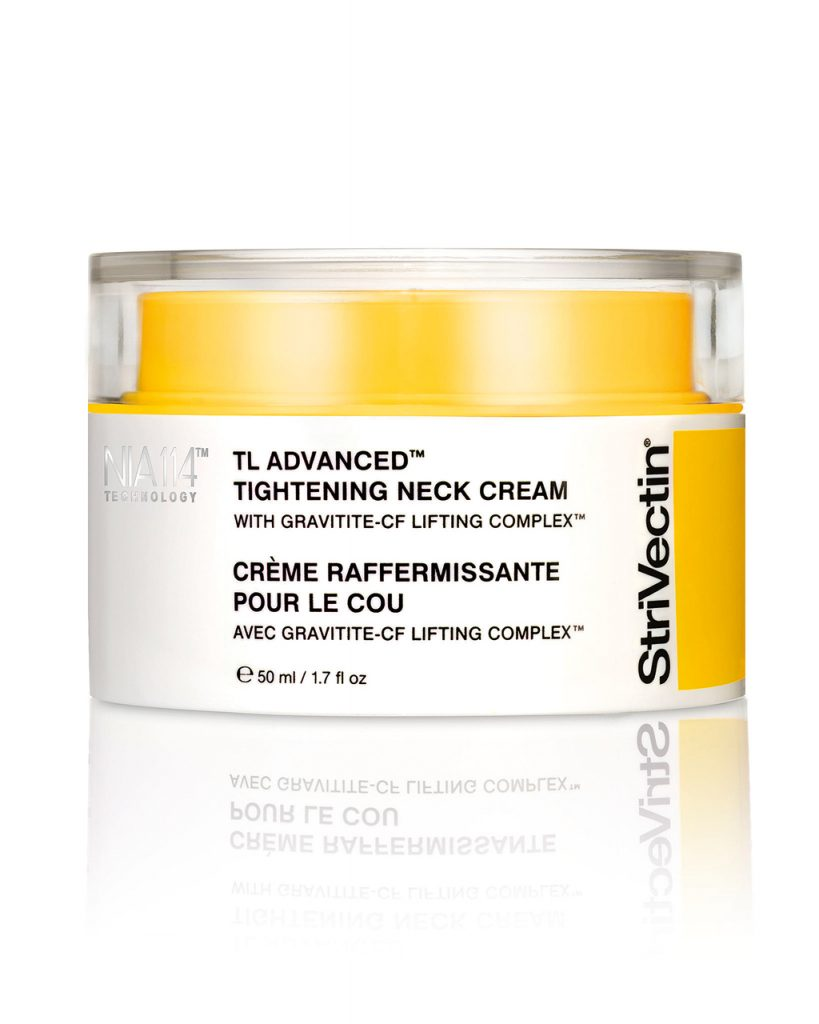 StriVectin-TL-Advanced-Tightening-Neck-Cream