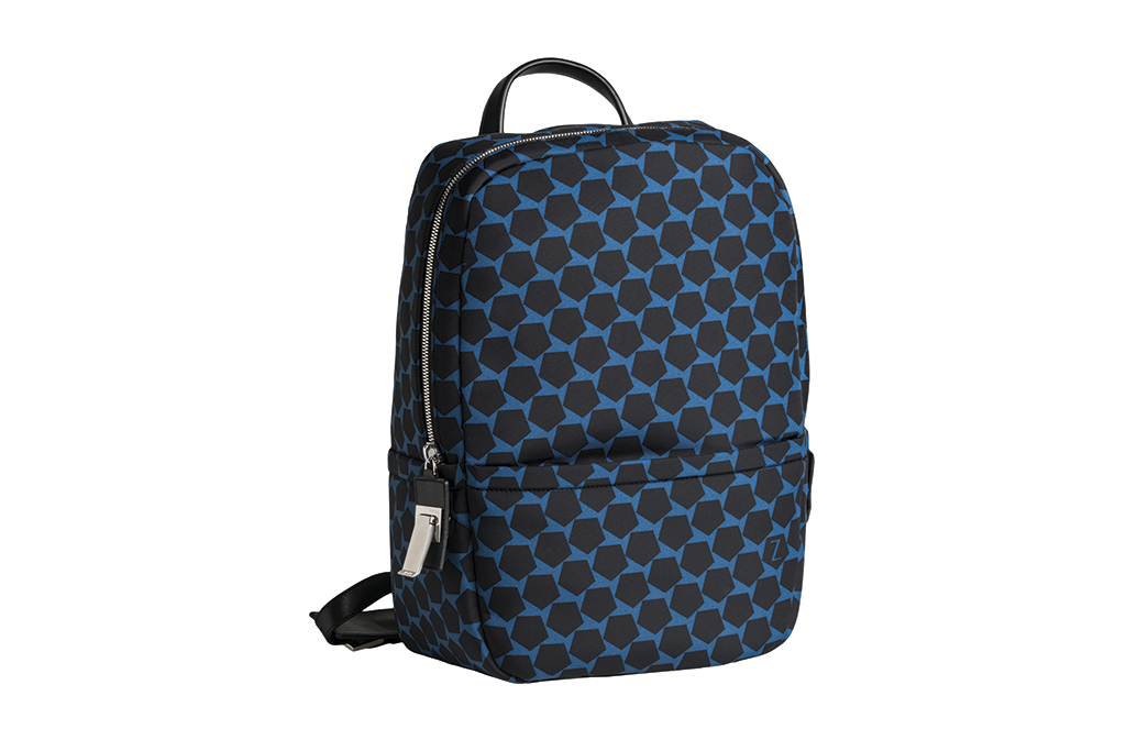 c63882f62a0a Fashion FAQ  What Types of Backpack Should You Carry
