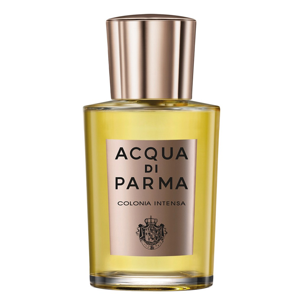 acqua_di_parma-colonia_intensa