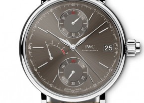 iwc - feature image
