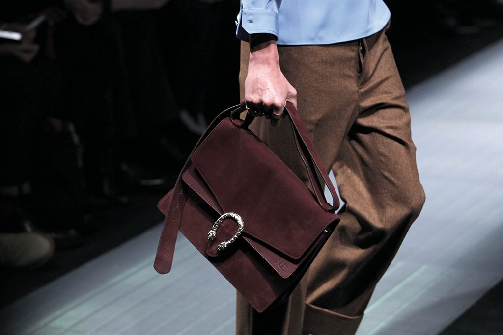 10.-Man-purse-(Gucci)