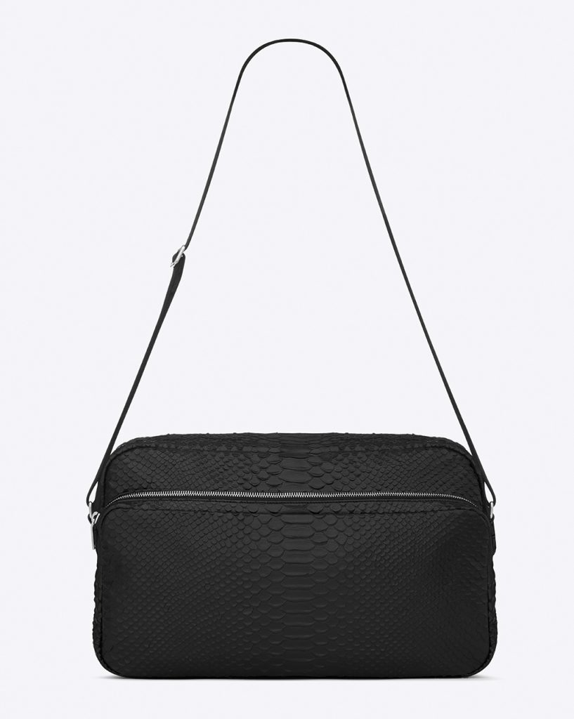 10.-Man-purse-(Saint-Laurent)