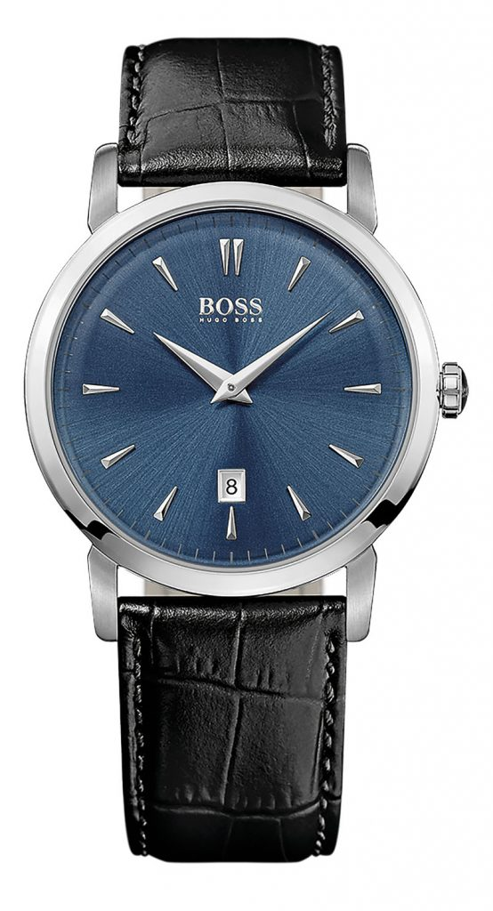 BOSS-Watches-2