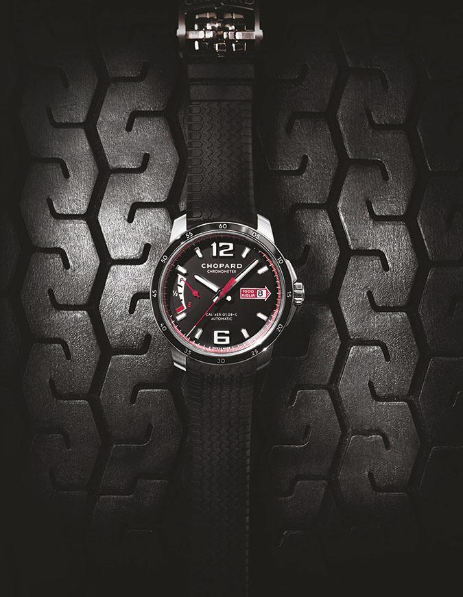 Chopard-Mille-Miglia-GTS-Power-Control