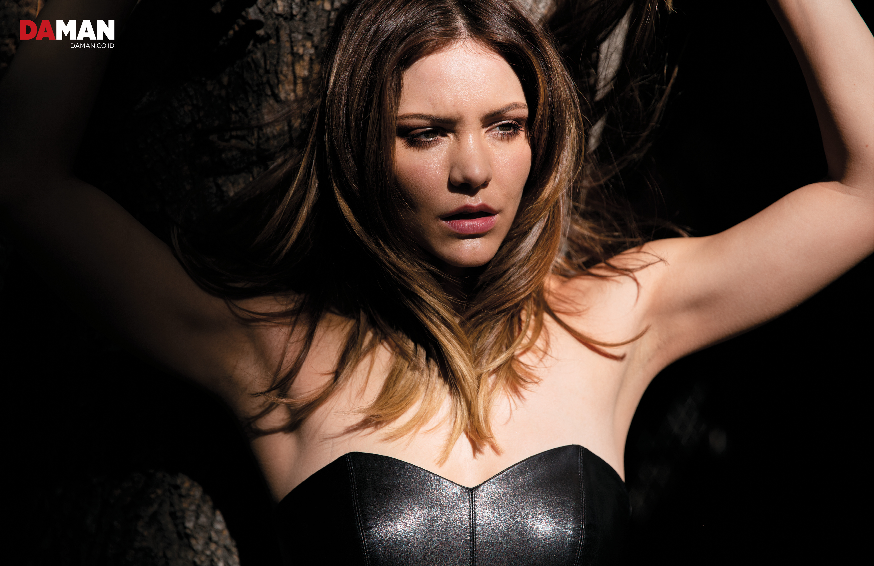 _FEATURE INT CELEB_Katharine McPhee in A.Moss DPS_3