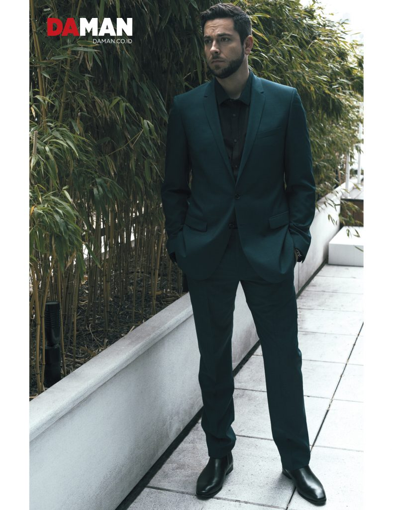 FEATURE_Zachary Levi in Hugo Boss and Lanvin_FPS_6