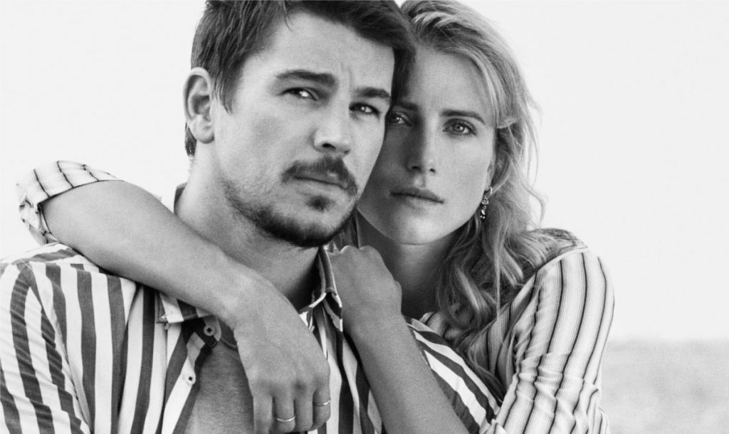 josh hartnett marc o polo 4