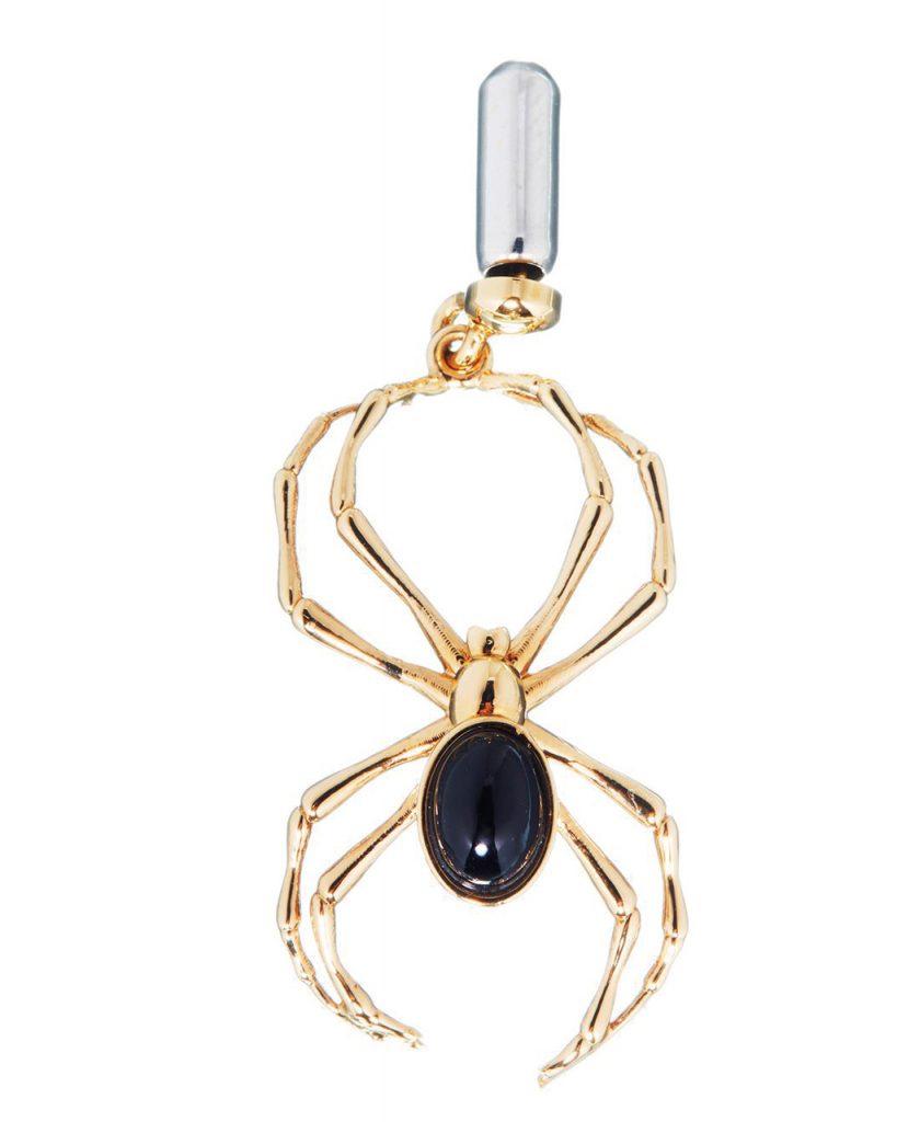 lanvin spider brooch-4