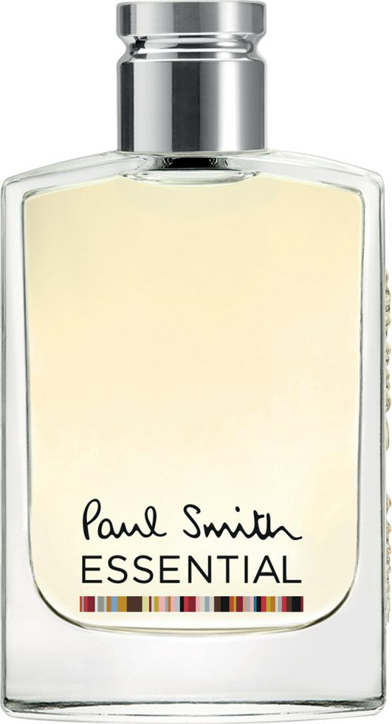 paul_smith_essential_eau_de_toilette