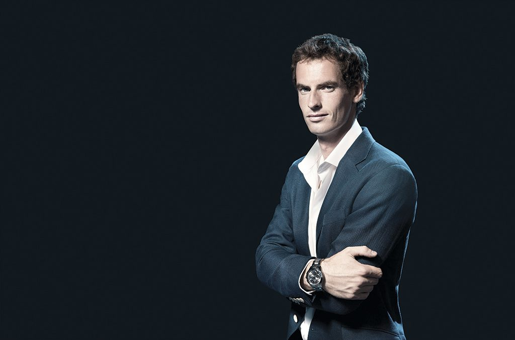 Andy_Murray_Rado_2