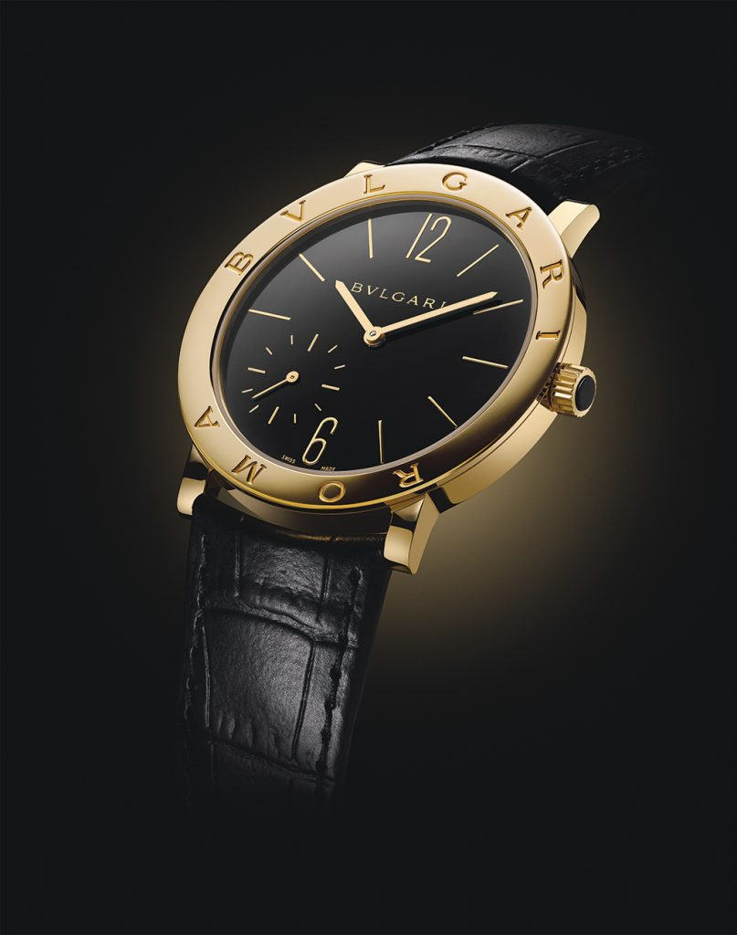 BULGARI WATCHES B-Roma-Finissimo_102359_crea