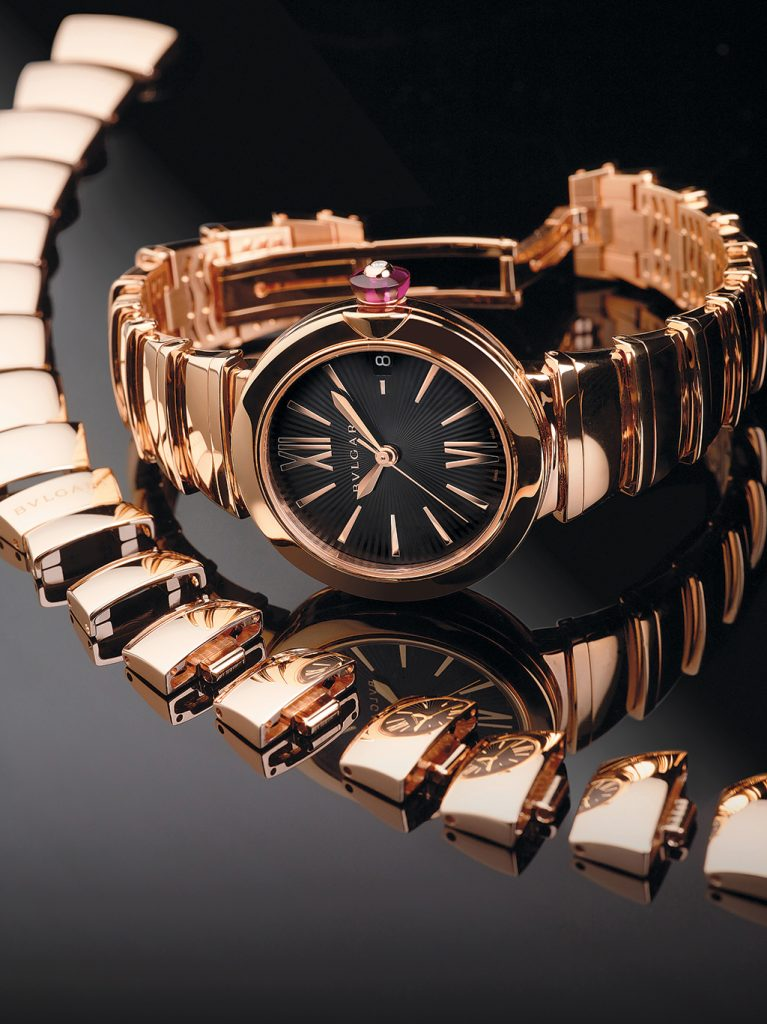BULGARI WATCHES LVCEA_CRAFT_08