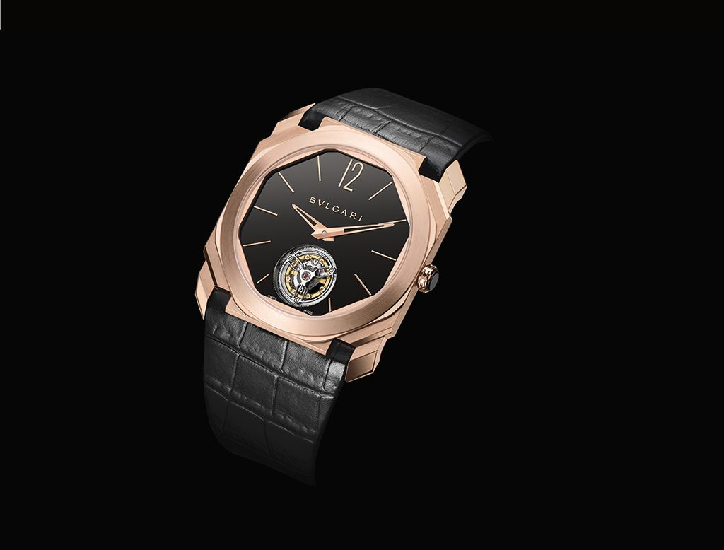 BULGARI WATCHES Octo-Finissimo-TB_102346_crea