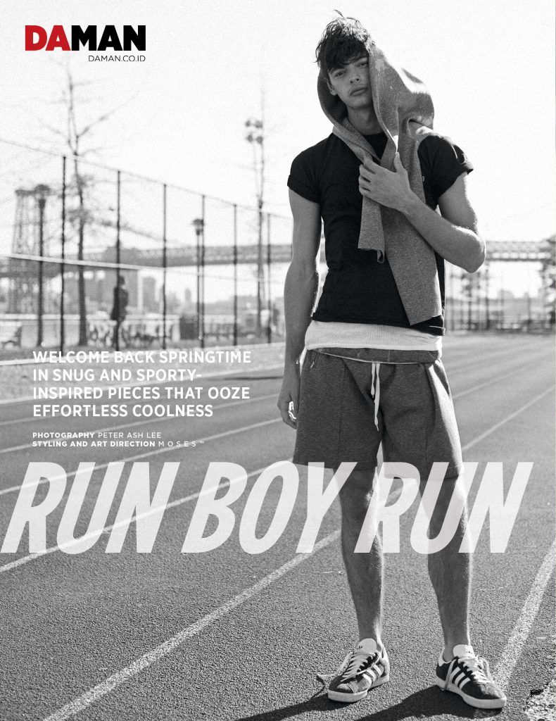 FEATURE_JACOB MORTON IN HUF, OUR LEGACY, ADIDAS ORIGINALS BY PETER ASH LEE AND MOSES_FPS_
