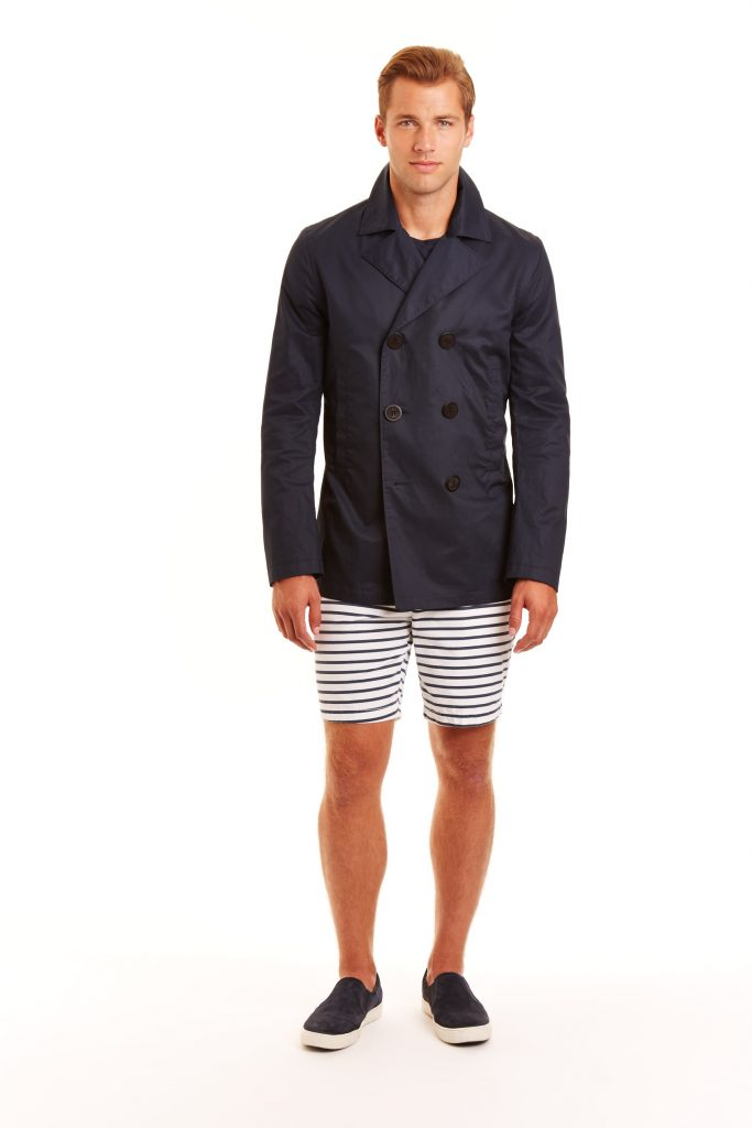 Nautica SS 2016_Spr_Men_Look13_12_1x1