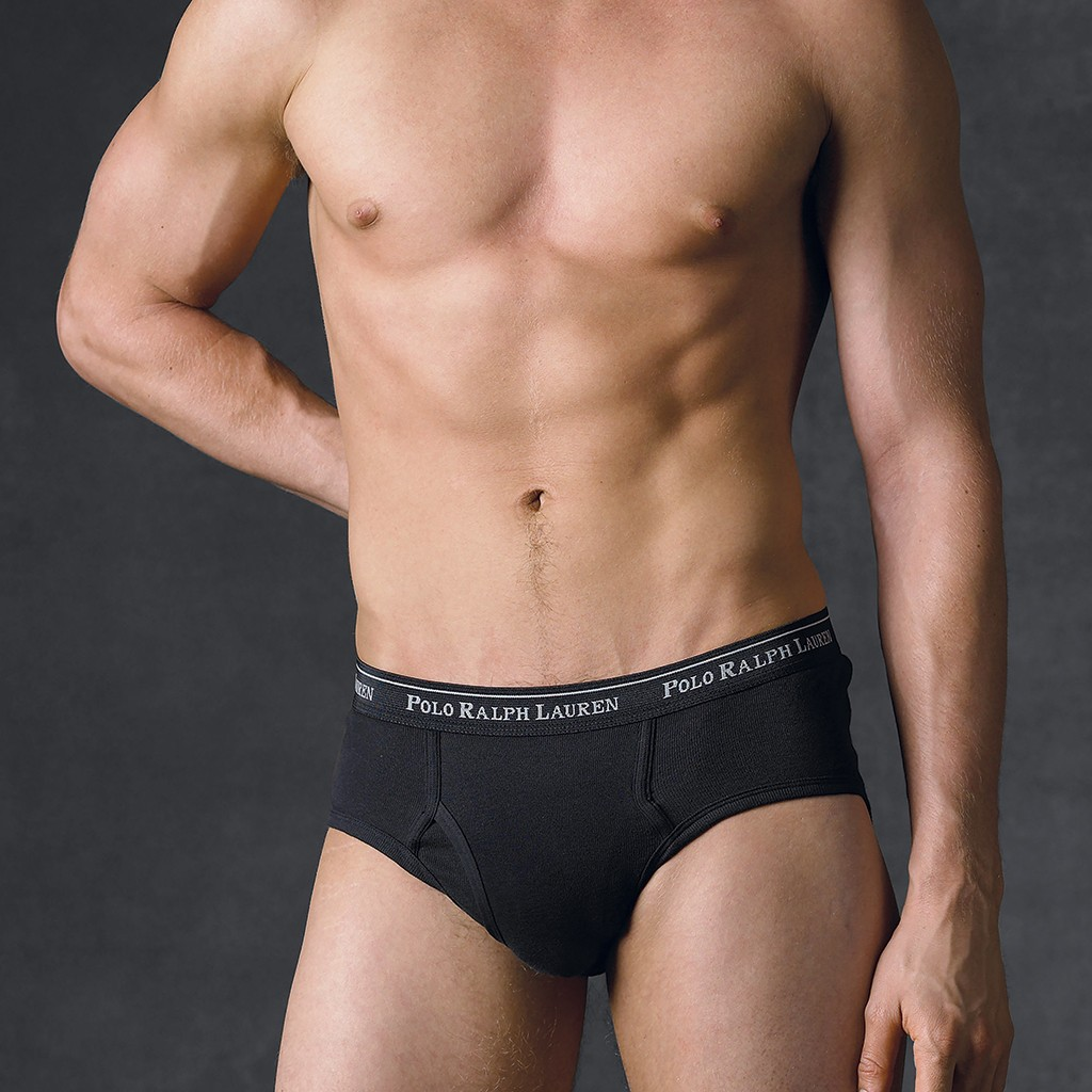 Underwear-POLO RALPH LAUREN-3