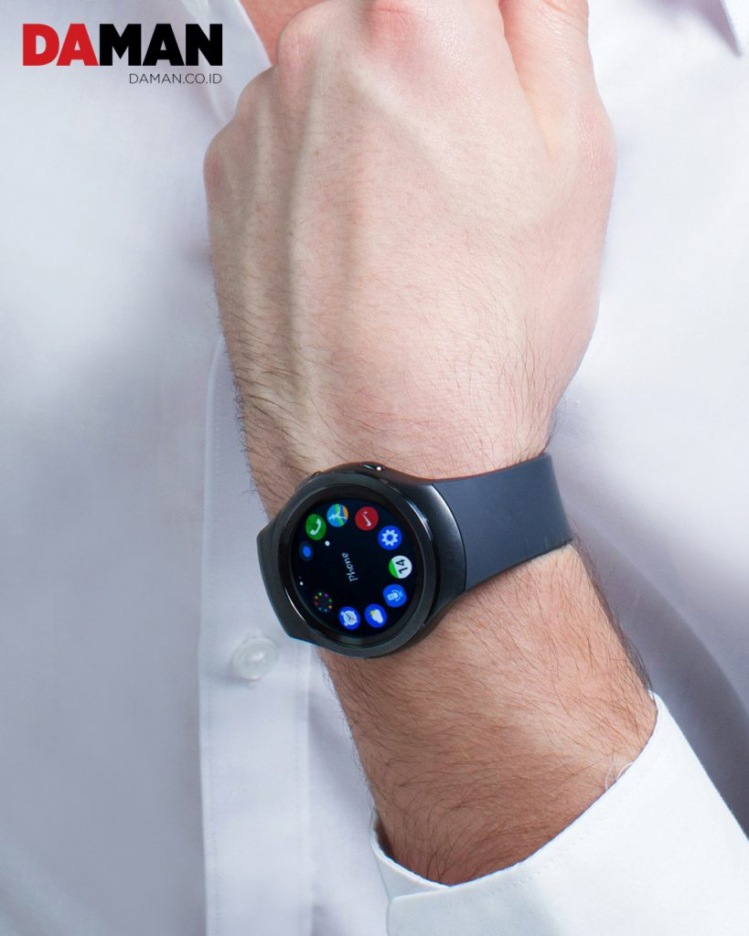 samsung gear s2 copy