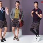 3 ways to wear short shorts for men-2