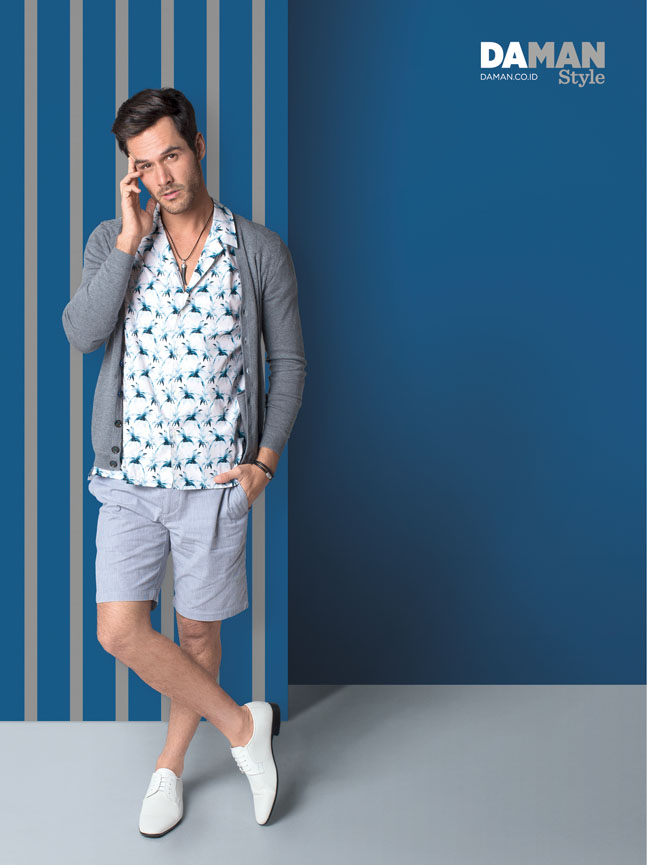 360 STYLE FAQ_DA MAN SS2016_SUMMER PARTY ESSENTIALS_PS BY PAUL SMITH-TED BAKER-BANANA REPUBLIC-THOMAS SABO-PEDRO
