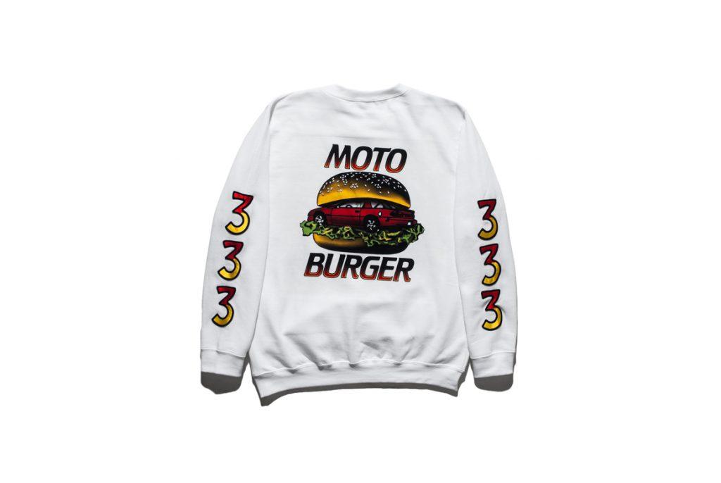 3bxfg-MotoBurgerSweatshirt2