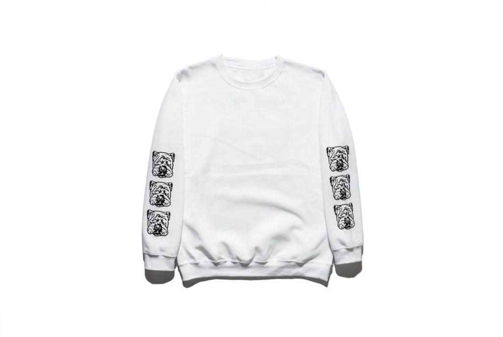 3bxfg-WilfredSweatshirt1