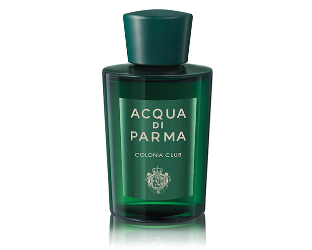 Acqua di Parma-Colonia Club-small